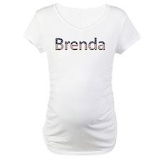 Brenda Stars and Stripes Shirt