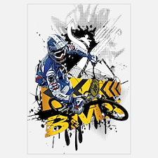 BMX Underground