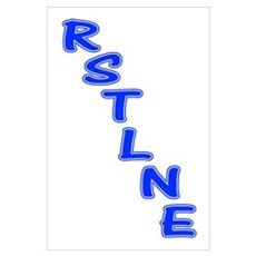 RSTLNE Diag Poster