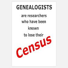 """""""Census"""""""
