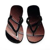 Basketball sandals Flip Flops