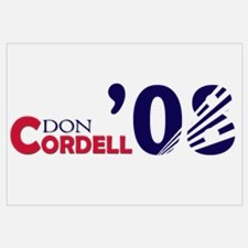 Don Cordell 08