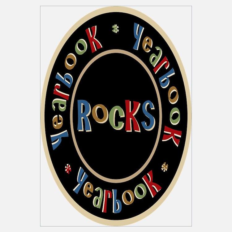Almanacs Yearbooks: Yearbook Gifts & Merchandise