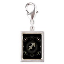 Cute Paul ryan Aluminum Photo Keychain