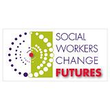 Social work Posters