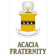 Acacia Crest 2