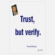 Reagan Trust