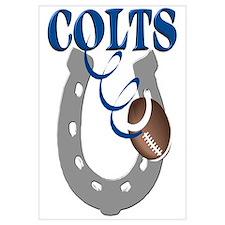 Colts 1