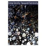 12 step recovery Posters