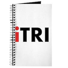 iTRI Triathlon Journal