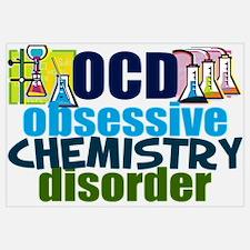 Funny Chemistry