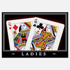 """""""Ladies"""""""