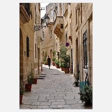 Visions of Malta