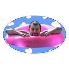 John Lea Floater