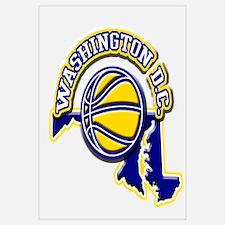 Washington D.C. Basketball