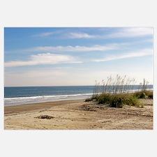 Tybee Island Oceanfront Savannah GA