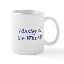 Wheat / Master Mug
