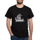 Ocean Clothing