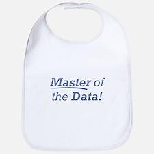 Data / Master Bib