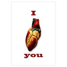 """""""I Heart You"""""""