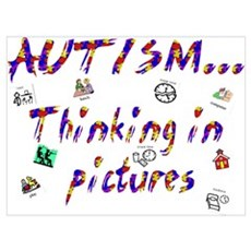 Click here: Thinking n Pictur Poster