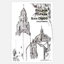 San Diego-Balboa Park