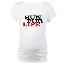 Run for Life Shirt