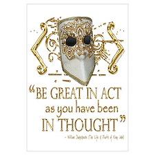 King John Quote