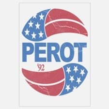 Ross Perot 92 Election