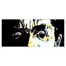 White Zombie [1932 Film] Poster