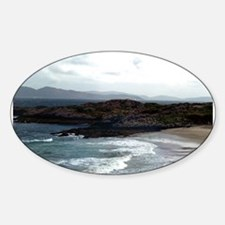 Kenmare Bay Decal