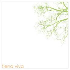 Tierra Viva Noche Poster