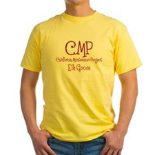 Happy CMP T
