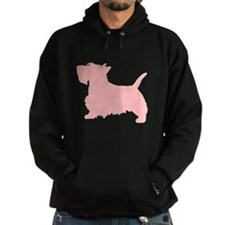 SCOTTY DOG Hoodie