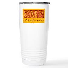 Illuminate Travel Coffee Mug