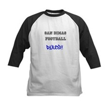 San Dimas Football Tee