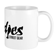 Shadies Gear Mug