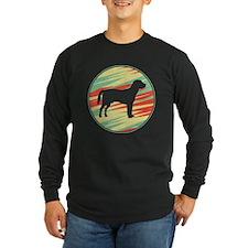 1930's Icelandic Sweatshirt