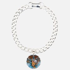 Cool Trinity Bracelet