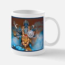 Kali Ma Mugs
