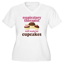 Funny Respiratory Therapist T-Shirt