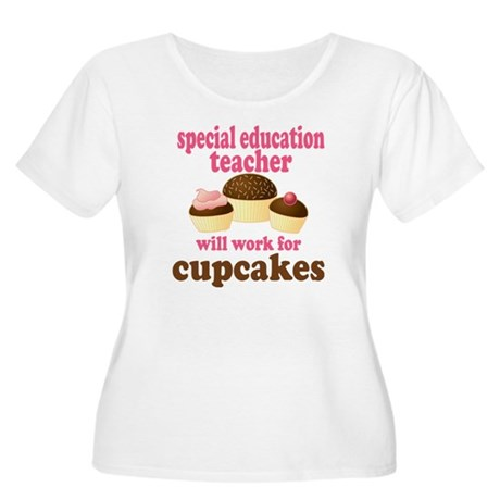 special education teacher