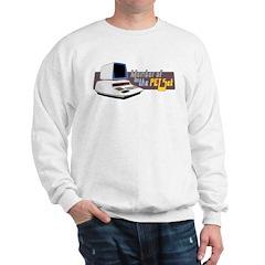 Member of the PET Set Sweatshirt