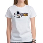 Member of the PET Set Women's T-Shirt