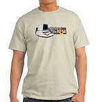 Member of the PET Set Light T-Shirt