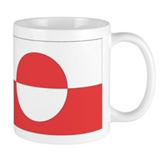 Cute Flags world Mug