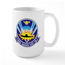 Vp-31 Mugs