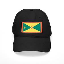 Cute Flags world Baseball Hat