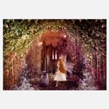 Faerie Road, Fairy Calendar