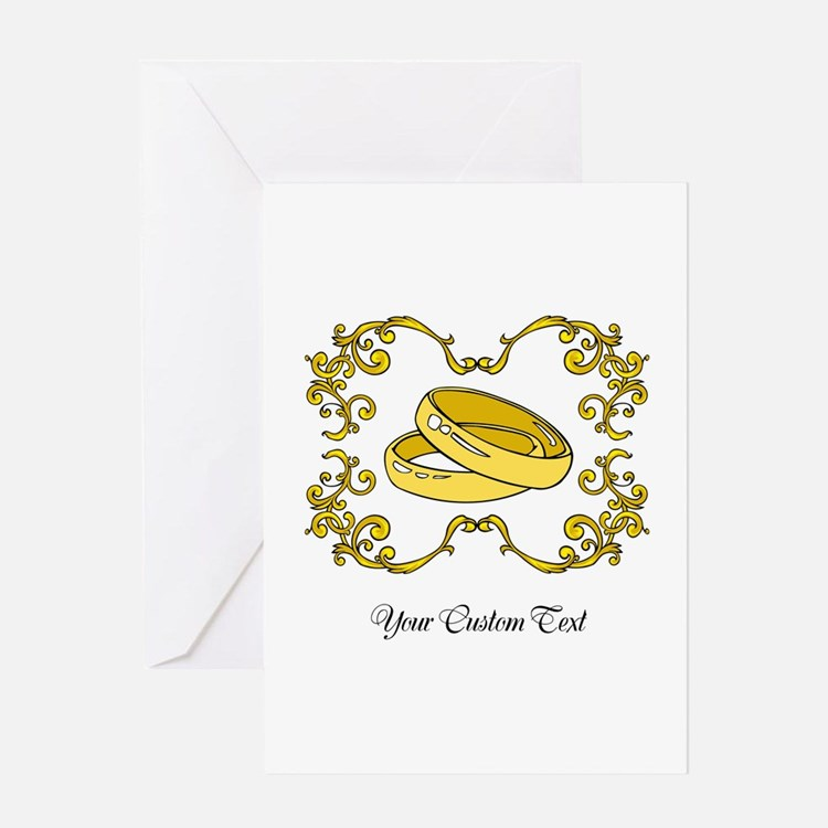 Golden anniversary greeting cards card ideas sayings
